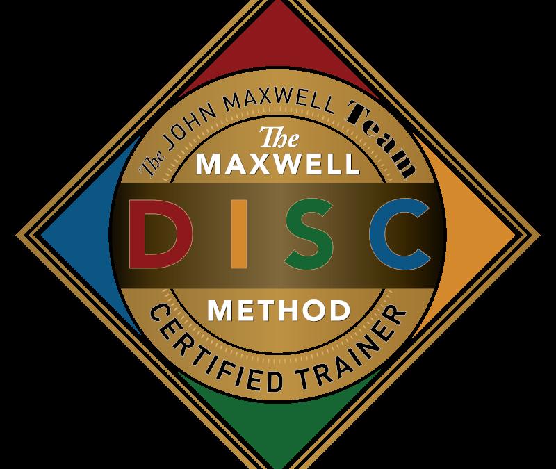 Understanding Your DISC Assessment