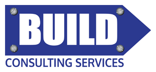Build Consulting Services