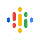 Google Podcast   Build Your Success Podcast   Build Consulting Services   Brian Brogen   A TRUE Leadership Improvement Journey
