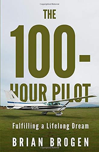 best leadership book 100 hour pilot